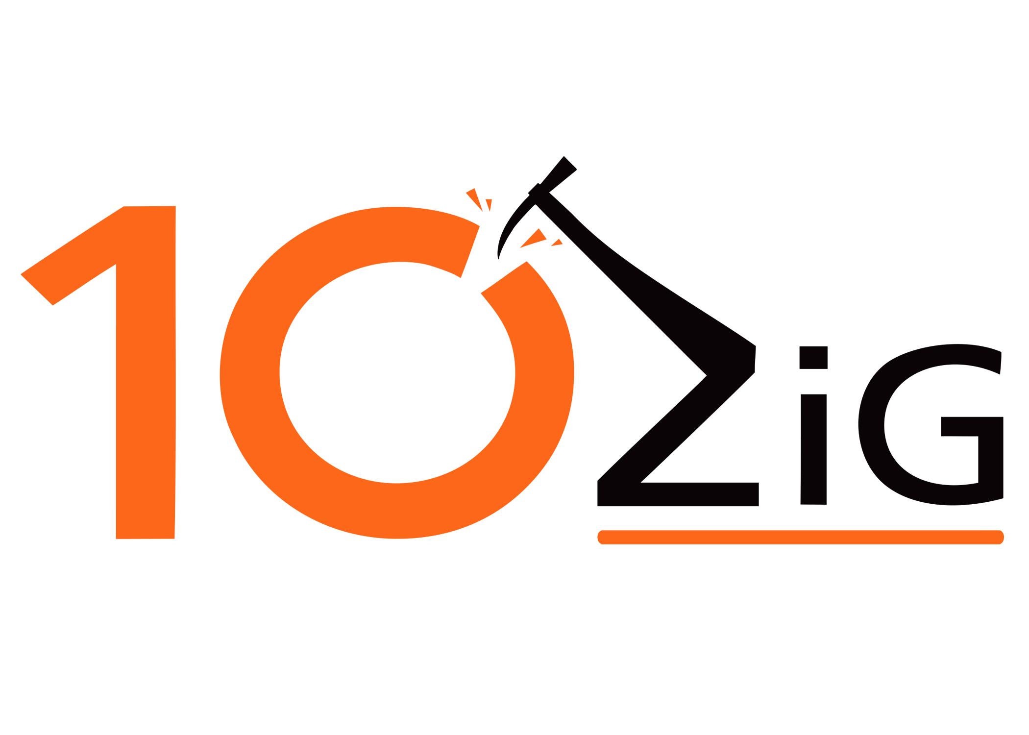 10ZiG Partner Logo