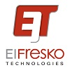 El Fresko Technologies Logo