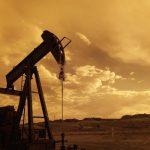 Oil Pump Jack