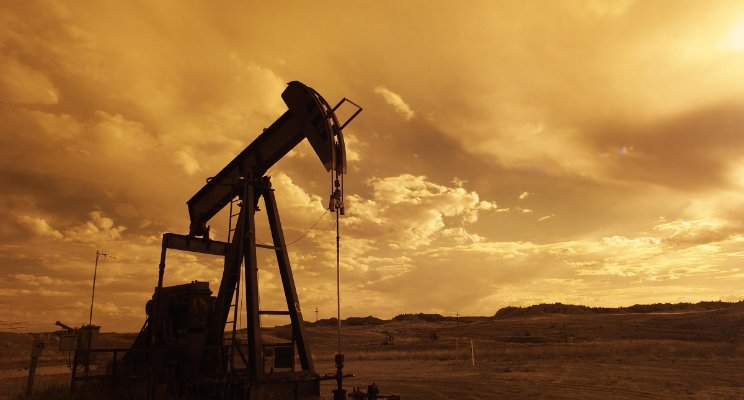 Elevated risk of cyber-attacks on the Oil & Gas (Energy) sector