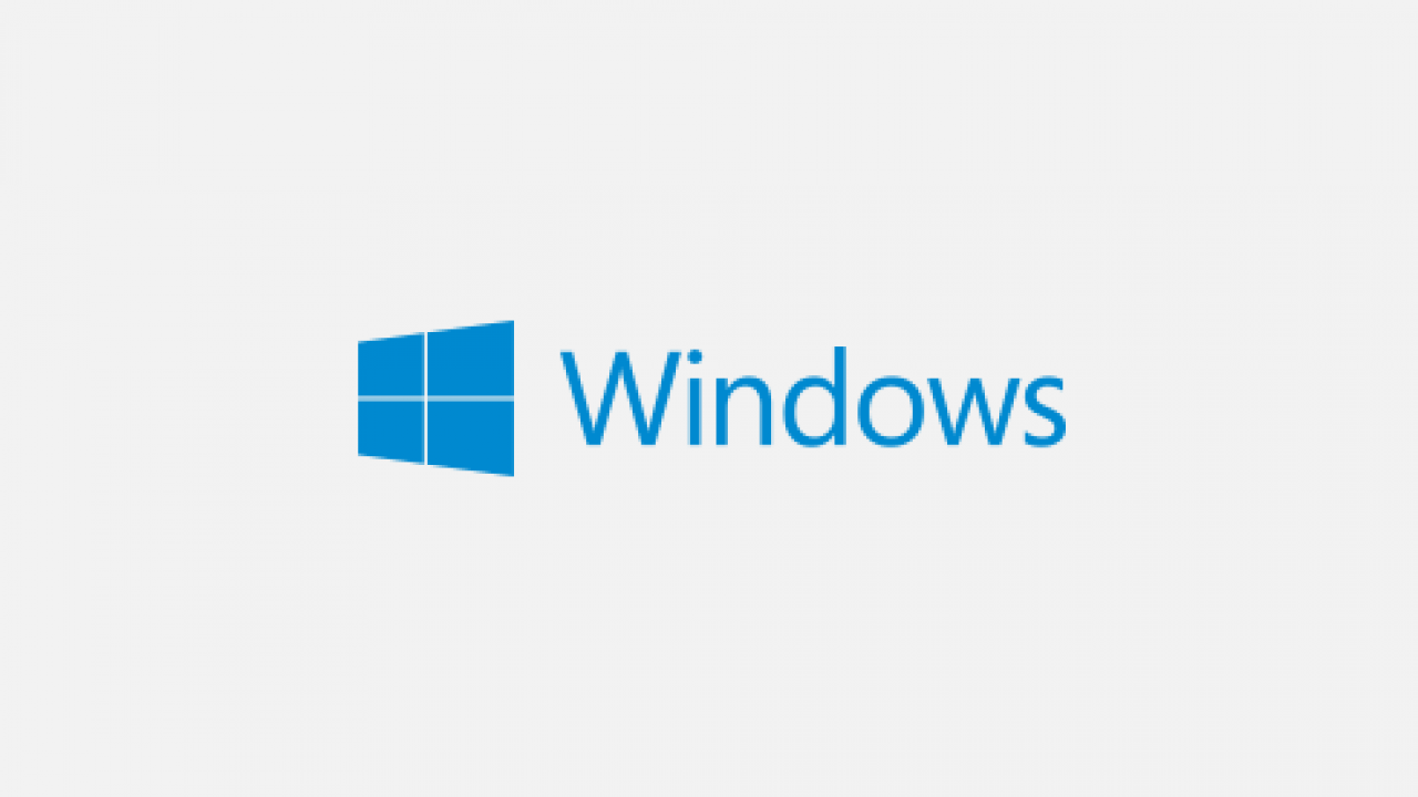 Microsoft Windows 7 Support Ending January 2020 Windows 7