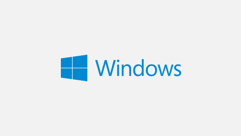 Microsoft Windows 7 Support ending January 2020 (Windows 7 End of Life)
