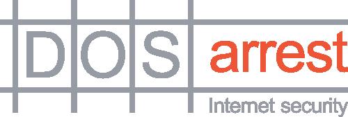 DOSarrest Partner Logo